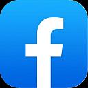 КОНЕЦ ФИЛЬМА Facebook