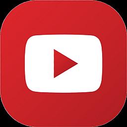 КОНЕЦ ФИЛЬМА YouTube